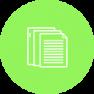 icon-file
